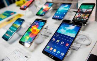 7 Tipe Hp Xiaomi Dibawah 1jt Terbaik Paling Populer Saat Ini