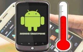 Aplikasi Pendingin Android Terbaik Agar Ponsel Tidak Cepat Panas