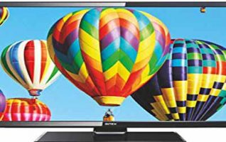 "Info Daftar Harga TV LED Murah 32-48"" Segala Merk Juli 2018"