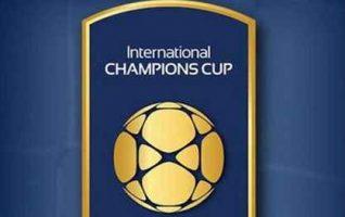-> Jadwal ICC 2018, Juli-Agustus 2018, Tempat Nonton Bola Online