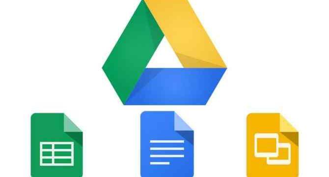 Tak Perlu Online, Ini Cara Menggunakan Google Drive Secara Offline