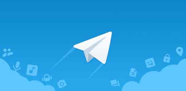 Update Aplikasi Telegram, Dapatkan Fitur Baru Untuk Paspor