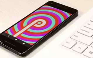 Android 9.0 Pie Diluncurkan, Ini Daftar Hp Yang Bisa Menginstalnya