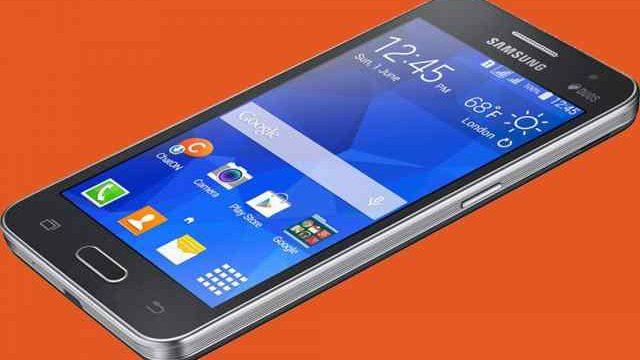 Samsung Galaxy J2 Core Telah Diluncurkan, Ini Harga dan Spesifikasi Lengkapnya