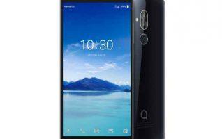 Smartphone Alcatel 7 Dengan Baterai 4.000 mAh Diluncurkan
