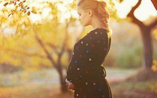 Kecemasan Ibu Hamil Menjelang Melahirkan Dan Cara Mengatasinya