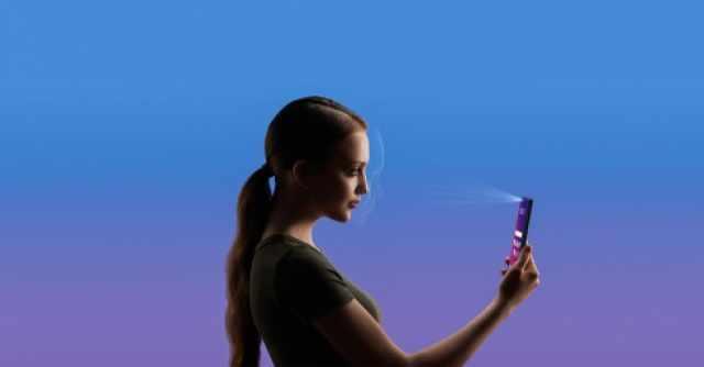 Cara Mengaktifkan Face Unlock Oppo A3S, Buka Kunci Dengan Wajah