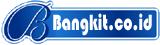 Bangkit Coid