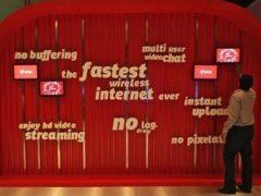 Tawaran Airtel 10GB Paket Data 4G Untuk Pembeli Samsung Galaxy J Series