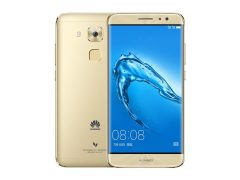 Fitur Baru Huawei G9 Plus Harga dan Spesifikasi, Kelebihan dan Kekurangan