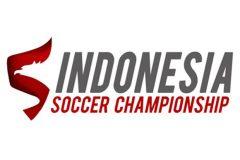 Prediksi Skor Sriwijaya vs PS TNI Pertarungan TSC Pekan 14 Besok