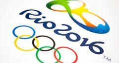 Olimpiade Rio 2016 Indonesia Targetkan Gondol 3 Medali Emas