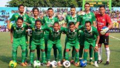 Prediksi Skor Persela vs Bhayangkara Surabaya 19 Agustus 2016 Live Di TV