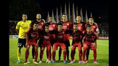 Prediksi Skor Semen Padang vs Bhayangkara Surabaya Jadwal Bola 12 Agustus 2016