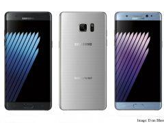 Samsung Galaxy Note 7 Kelebihan dan Kelemahan Produk Terbaru