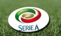 Jadwal Liga Italia Pertandingan 27 Oktober 2016 Pukul 01.45 Dini Hari