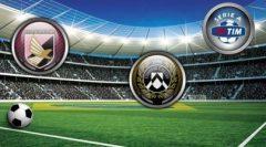 Prediksi Palermo vs Udinese Momen Kebangkitan Tuan Rumah Dari Keterpurukan