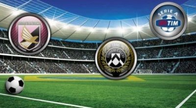 Prediksi Palermo vs Udinese