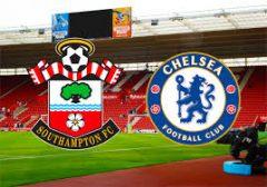 Prediksi Southampton vs Chelsea Pekan 10 Liga Inggris Disiarkan Oleh RCTI 30 Oktober 2016
