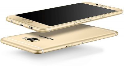 samsung-galaxy-c5-smartphone