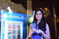 Kelebihan Samsung Galaxy J3 2016 Penambahan 2 Fitur Utama Yang Belum Dimiliki Produk Lain
