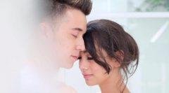 Pernikahan Celine Evangelista dan Stefan William tinggal Menghitung Hari