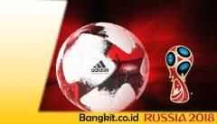 Prediksi Portugal vs Rusia Kualifikasi PD Siaran Global TV, Uji Ketajaman CR7
