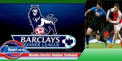 Prediksi Arsenal vs Bournemouth