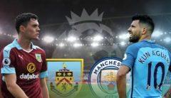 Prediksi Burnley vs Manchester City 26/11, Jadwal Jam Tayang di beIN Sports 1