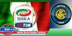 Prediksi Inter Milan vs Fiorentina 29/11, Jadwal Jam Tayang di Trans 7 dan beIN Sports
