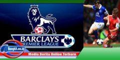 Prediksi Southampton vs Everton 27/11, Jadwal Jam Tayang di beIN Sports