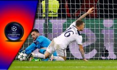 Prediksi Tottenham vs Bayer Leverkusen Pekan Ke 4 Liga Champions Di Televisi