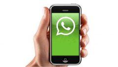 Akhir Tahun Ini, Whatsapp Dihapus Dari HP Jadul