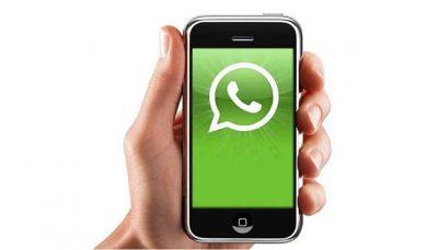 Cara Mengetahui WhatsApp / WA Di Blokir, Ini Tanda Tandanya