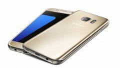 5 Ponsel Android Ini Paling Ditunggu di 2017