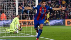 Prediksi Barcelona vs PSG 9/3, Jadwal Jam Tayang Liga Champions