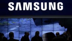 Headphone Nirkabel Bakal Temani Samsung Galaxy S8