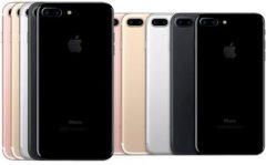 Kabarnya, Iphone 7 Telah Penuhi Syarat Untuk Mendarat Ke Pasar Indonesia
