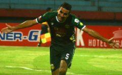 Prediksi Bhayangkara vs Semen Padang 6/12, TSC Pekan 32 Jadwal Jam Tayang di Indosiar