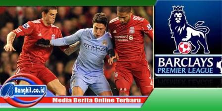 Prediksi Liverpool vs Manchester City 1/1, Jadwal Jam Tayang Liga Inggris