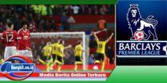 Prediksi Manchester United vs Middlesbrough 31/12, Jadwal Jam Tayang Liga Inggris