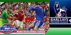 Prediksi Manchester United vs Sunderland 26/12, Jadwal Jam Tayang Liga Inggris