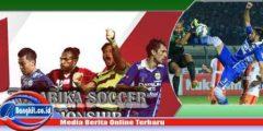 Prediksi Persib vs Pusamania Borneo 14/12, Jadwal Jam Tayang di Indosiar