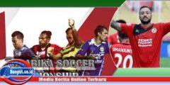 Prediksi Semen Padang vs Mitra Kukar 12/12, Jadwal Jam Tayang di Indosiar