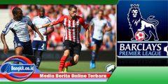 Prediksi Southampton vs West Brom 31/12, Jadwal Jam Tayang Liga Inggris
