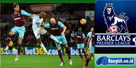 Prediksi Swansea vs West Ham 26/12, Jadwal Jam Tayang Liga Inggris