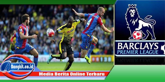 Prediksi Watford vs Crystal Palace