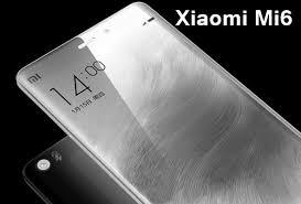 Harga Hp Xiaomi Semua Tipe
