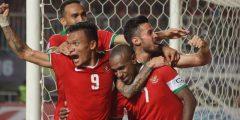 Menang 2-1 Lawan Vietnam, Indonesia Berpeluang Besar