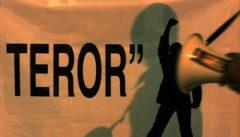 35 Orang Tewas Dalam Serangan Teror di Klub Malam Turki